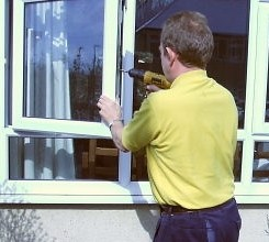 upvc_window_repair_service_3