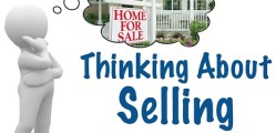 Thinking-About-Selling-Your-House2