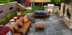 patio cost guide